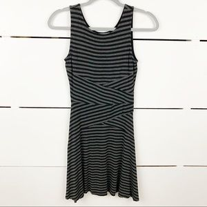 STITCH FIX MARKET & SPRUCE Nic Knit Dress Small